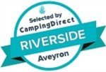 Camping Les Bords du Tarn - CampingDirect