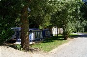 Rental accommdation Mobile homes Caravans - Camping Les Bords du Tarn - Gorges du Tarn