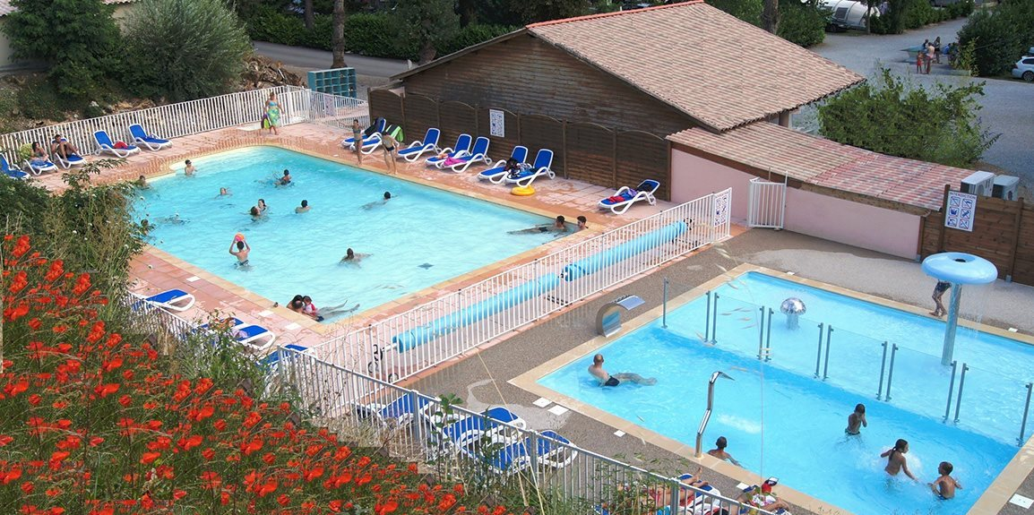 Enjoy bathing or relaxing by the heated swimming pool